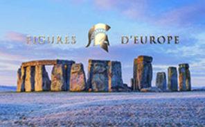 Figures d'Europe, nouveau programme de TV Libertés