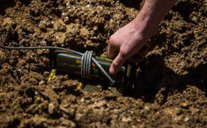 Clamart: découverte d'un révolver et de 500 grammes d'explosifs