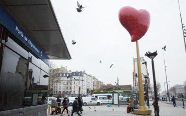 Propreté: Sur Twitter, des parisiens excédés…