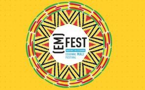 Un festival culturel malien organisé dans l'Essonne