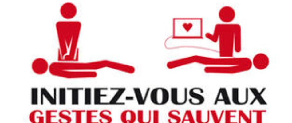 Hauts-de-Seine: apprenez les gestes qui sauvent