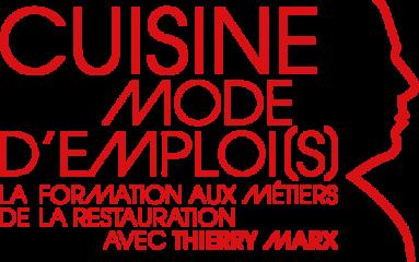 Champigny-sur-Marne: Cuisine Mode d'emploi(s) c'est parti!