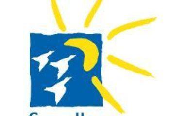 Sarcelles: la parité a raison du conseil municipal