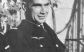 Hommage au Colonel Bastien-Thiry