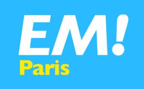 Municipales 2020: Griveaux et Mahjoubi en Marche!