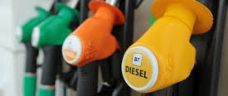 IDF: démantèlement d'un trafic de carburant