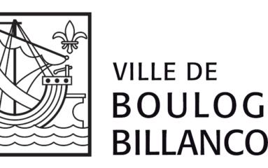 Boulogne-Billancourt a 700 ans!