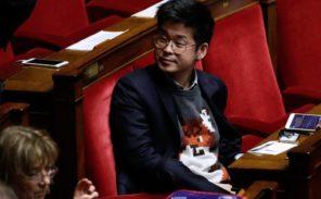 Son Forget, le député le plus troll sur TVL!