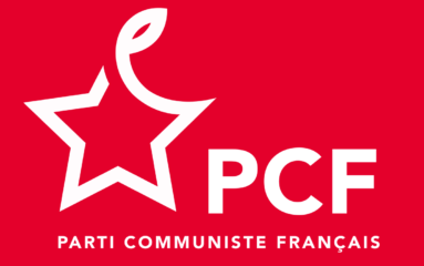 Municipales à Paris : les propositions des communistes
