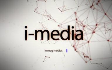 I-Média revient sur le 1er mai parisien