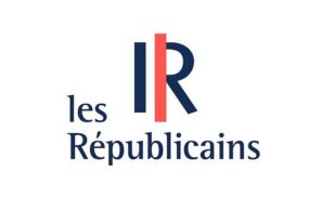 Courage, fuyons: le maire de Poissy abandonne l'étiquette LR