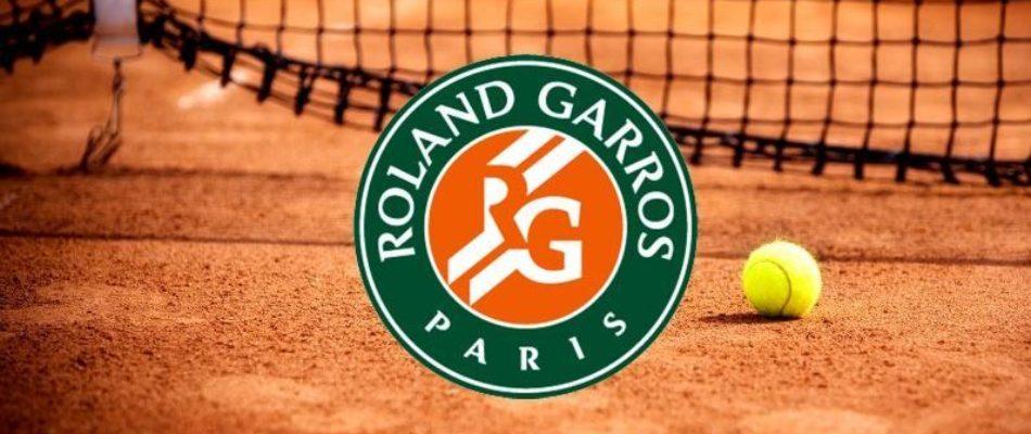 Roland-Garros diffusé sur Amazon dès 2021!