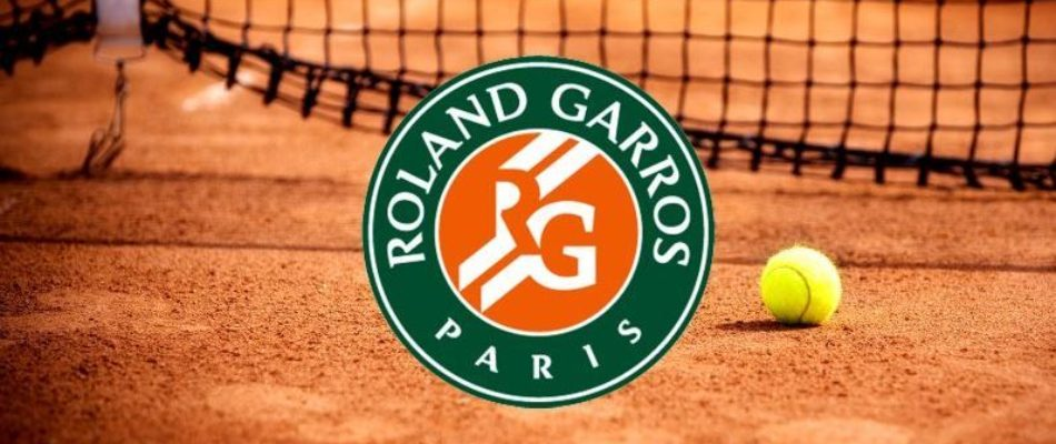 Roland-Garros: 42,6 millions d'euros de gains en jeu