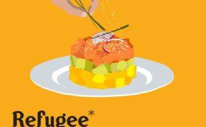 Connaissez vous le «Food Refugees Festival»?