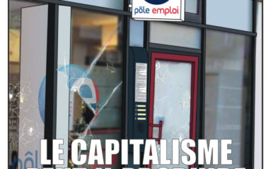 Capitalisme et Bien Commun