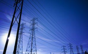 La CGT appelle à renationaliser le secteur de l'énergie.