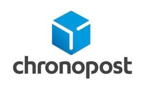 Les clandestins employés par Chronopost toujours mobilisés