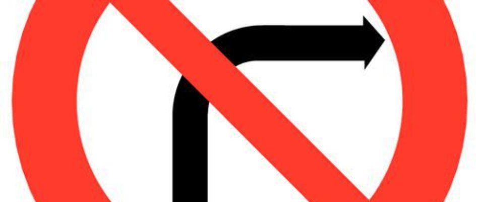 «Oser la droite» sans se griller avec «En Marche»?