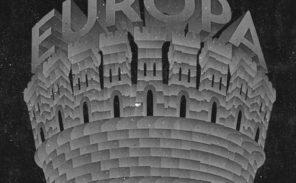 "Exposition ""Renaissance(s)"": le regard de Mario Marchal"