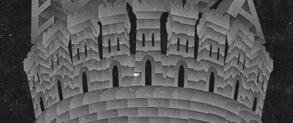 Exposition «Renaissance(s)»: le regard de Mario Marchal