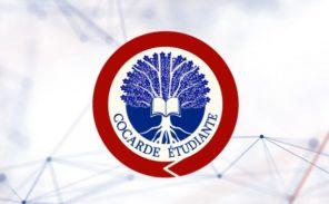 Elections étudiantes : bagarre générale à Nanterre