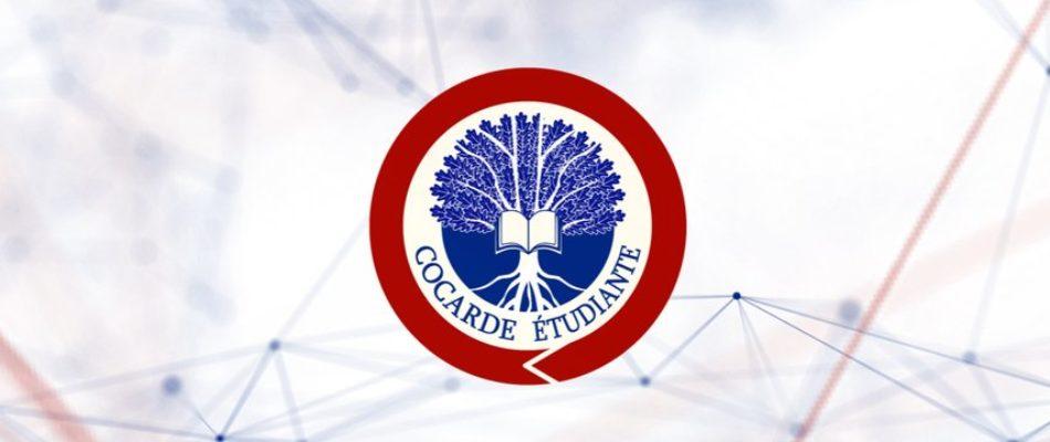 Elections étudiantes: bagarre générale à Nanterre