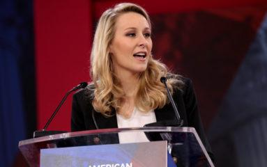 Une convention de la droite «libérale-conservatrice» à Paris le 28 septembre