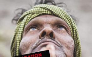 Exposition photographique de l'Aide à l'Eglise en Détresse: «Témoins de l'Espérance»