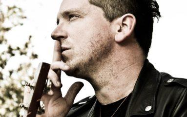 Musique enracinée: à la découverte de Christoff BZH