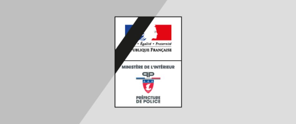 Préfecture de Police: Une messe pour les victimes