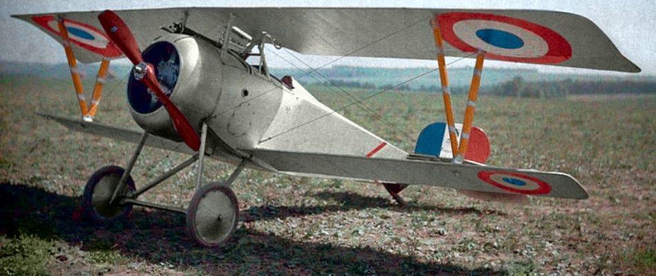 Paris 13: Victor Gambet, un aviateur décédé en 1915, honoré