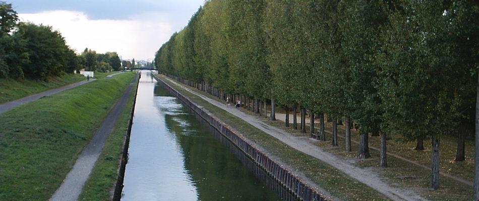 Top 4 des randonnées sur Paris et sa région!