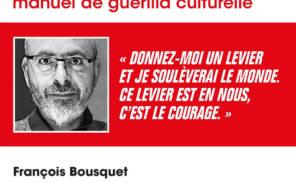 Du «Courage» pour le Prix Présent !