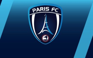 Football: Le Paris FC interdit de recrutement !