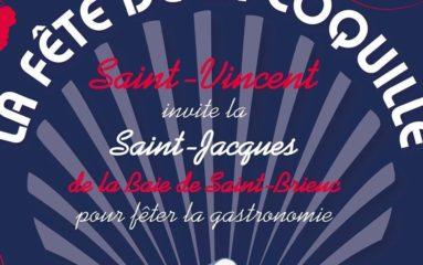 La Bretagne investit Montmartre ce week-end