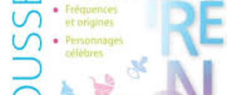 Le «prénom d'usage» adopté à la Sorbonne Nouvelle