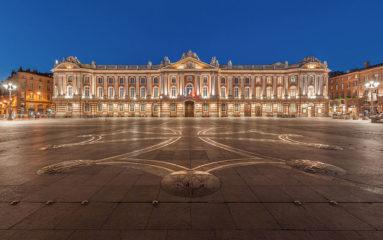 Vu de Toulouse: «une crise peut en cacher une autre»