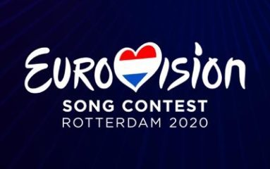 Scoop : la France ne sera pas ridicule à l'Eurovision en 2020 !