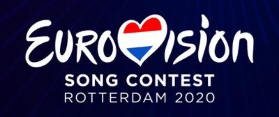 Scoop: la France ne sera pas ridicule à l'Eurovision en 2020!