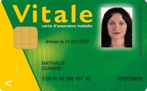 30 milliards de fraude sociale en France ?