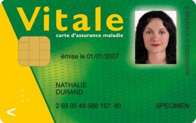 30 milliards de fraude sociale en France?