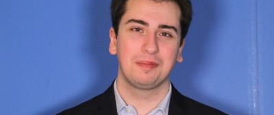 Marc-Antoine Ponelle: «sortir des abysses du socialisme irresponsable»