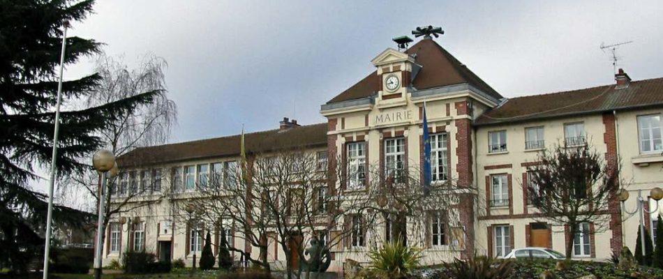 Mantes-la-Ville: la campagne électorale pas vraiment suspendue…