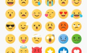 Médias: l'ère du diktat de l'émotion ?