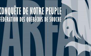 Vu du Québec: «cette crise a ravivé l'esprit souverainiste»
