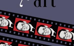 Livre : l'intégralité des articles de Robert Brasillach sur le cinéma