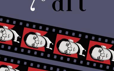 Livre: l'intégralité des articles de Robert Brasillach sur le cinéma