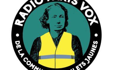 Commune de Paris: retour sur les origines !