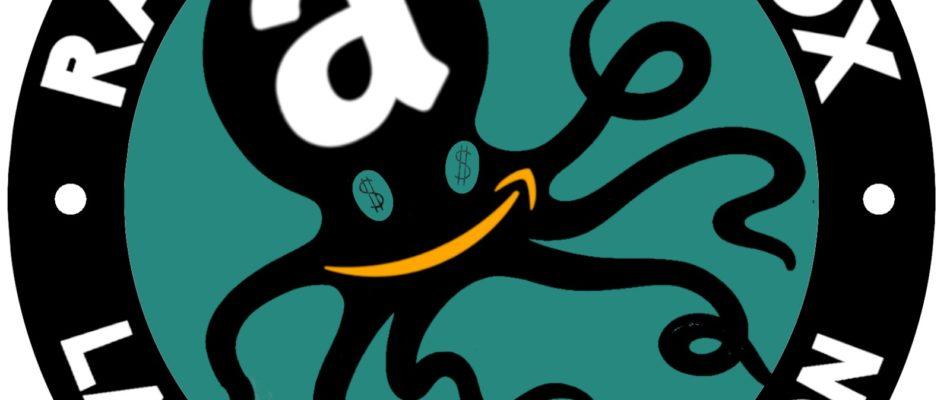 «Radio Paris Vox» décrypte «Amazon»
