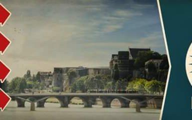 Alvarium: «la France a su renaître bien des fois à des moments où tout semblait perdu»